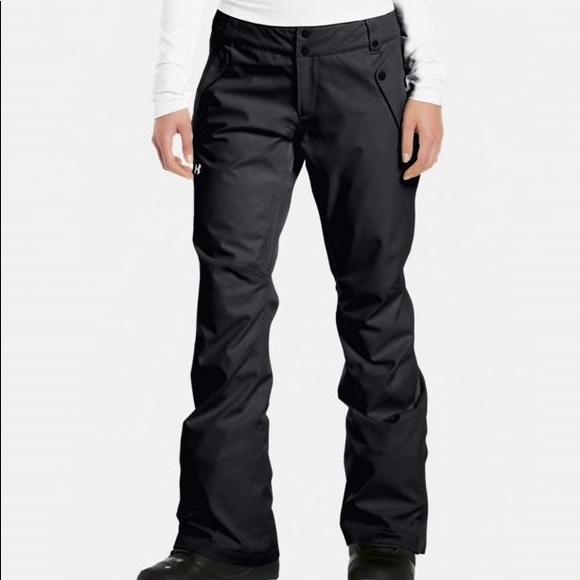 32fe609fcb032 Under Armour Women's ColdGear Snowboarding Pants. M_5aa69db984b5ce9be230e0e1